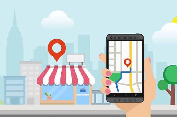 local seo houstontx