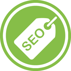 seo sales houston